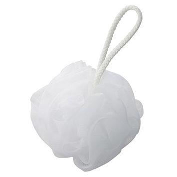 MUJI JAPAN Facial Washing Net / Ball, Small, 0.6 Oz [Ship From Japan]