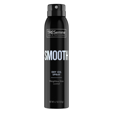 TRESemmé Smooth Dry Oil Spray