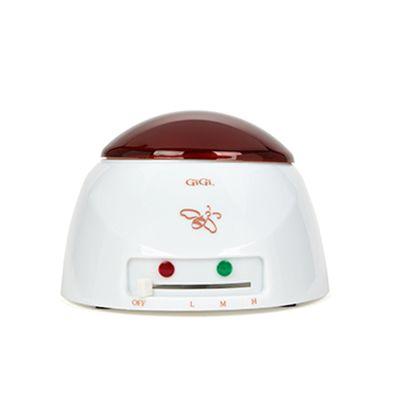 GiGi 14 oz Wax Warmer, 220-240V