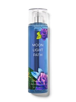 Bath & Body Works Moonlight Path Fine Fragrance Mist
