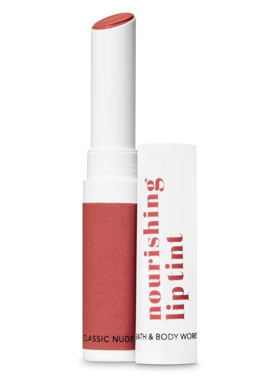 Bath & Body Works  Nourishing Lip Tint