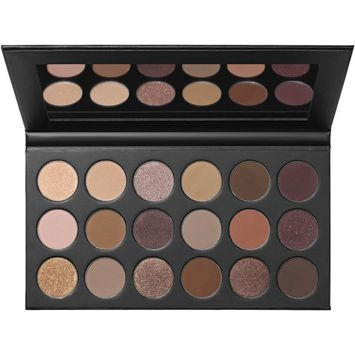 Morphe 18T Truth or Bare Artistry Palette