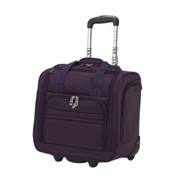 Travelers Club Luggage, Inc. Travelers Club Tc Underseater Pp