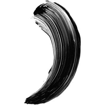 Maybelline® New York Great Lash® Lots of Lashes Washable Mascara Blackest Black