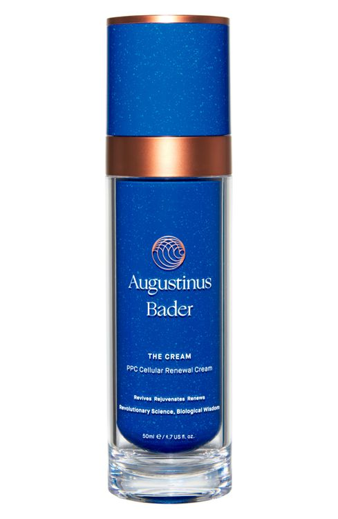 Augustinus Bader The Cream, Size 1 oz