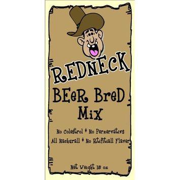 Redneck Beer Bred Mix