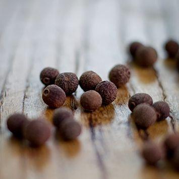 Spiceology Premium Spices - Ground Allspice Powder, 16 oz