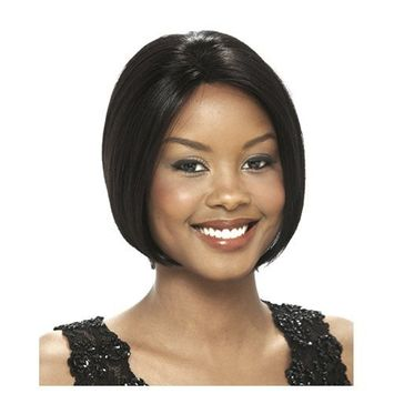 It's a Wig HH Lace Coral Lace Front Wig
