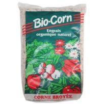 Corne broyé 5 kg