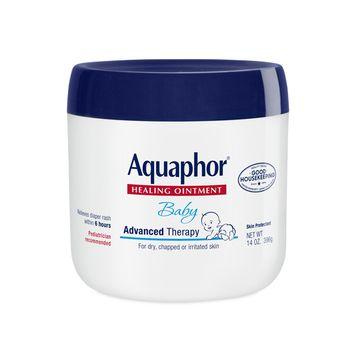 Aquaphor Baby Healing Ointment (14oz.)