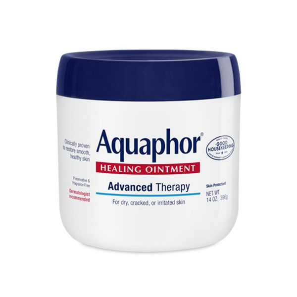 Aquaphor Healing Ointment (14oz.)