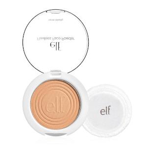 E.l.f. Cosmetics Flawless Face Powder