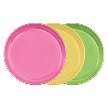 Green Sprouts Sprout Ware® Plates made from Plants