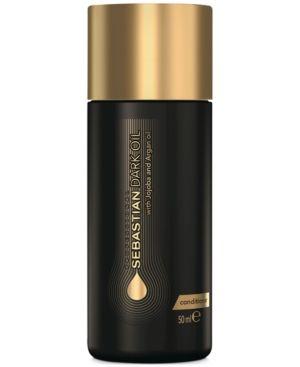 Sebastian Dark Oil Lightweight Conditioner, 1.7-oz, from Purebeauty Salon & Spa