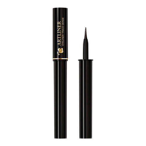 Lancome Artliner eyeliner - zwart