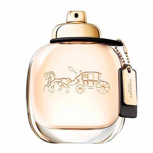 Coach eau de parfum - 30 ml