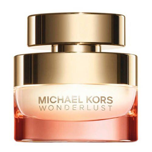 Michael Kors Wonderlust eau de parfum - 30 ml