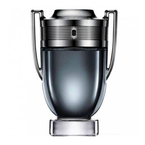 Paco Rabanne Invictus Intense eau de toilette - 50 ml