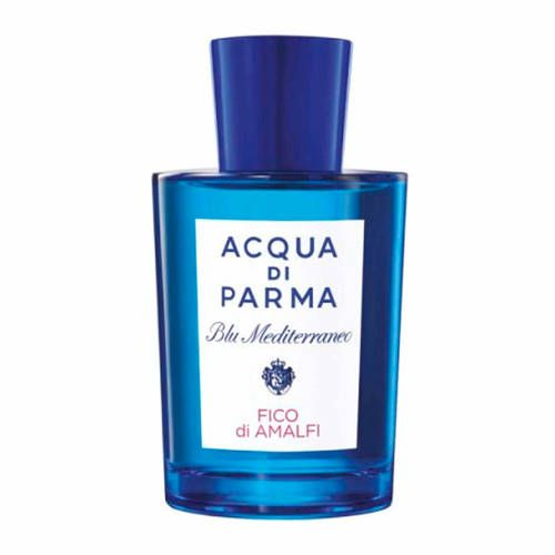Acqua di Parma Fico Di Amalfi Eau de Toilette Spray - 150 ml