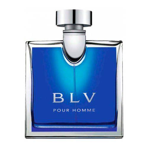 Bvlgari BLV Pour Homme eau de toilette - 100 ml