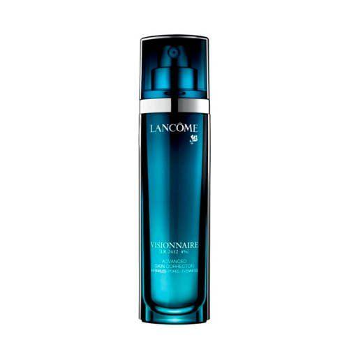 Lancome Visionnaire Advanced Skin Corrector serum - 50 ml