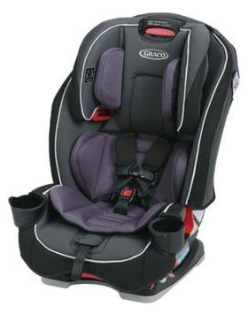 Graco SlimFit™ 3-in-1 Car Seat