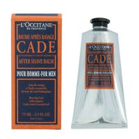 L'Occitane Cade after shave balsem - 75 ml