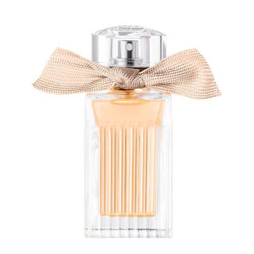 Chloe By eau de parfum - 20 ml