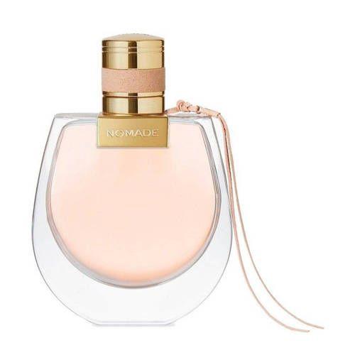 Chloe Nomade eau de parfum - 50 ml
