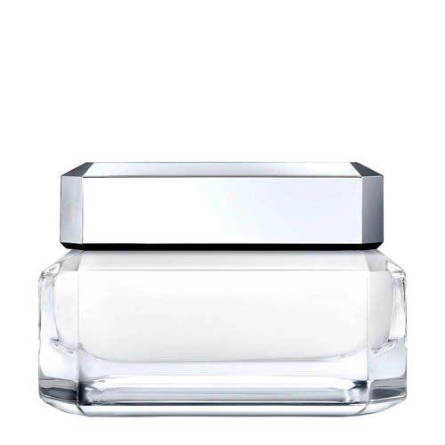 Tiffany & Co. Signature bodycrème - 150 ml
