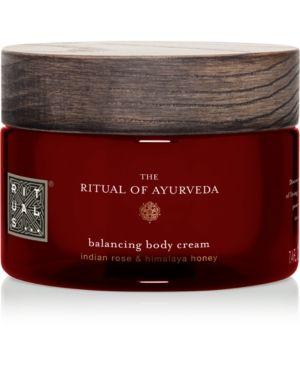 Rituals The Ritual Of Ayurveda Body Cream, 7.4-oz.