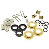 Kit joint pompe a eau , 3640850 pour Nettoyeur haute pression Mac allister, Nettoyeur haute pression
