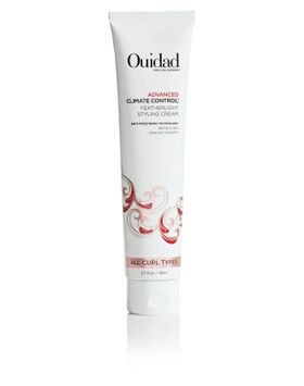 Ouidad Advanced Climate Control® Featherlight Styling Cream 5.7oz