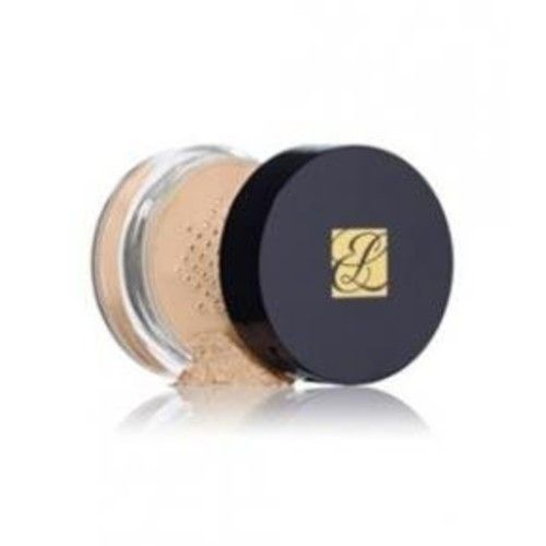 Estee Lauder E/l Double Wear Mineral Rich Loose Powder Makeup Intensity 4.0