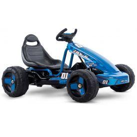 Huffy Flat Kart™ Battery Ride-On Car