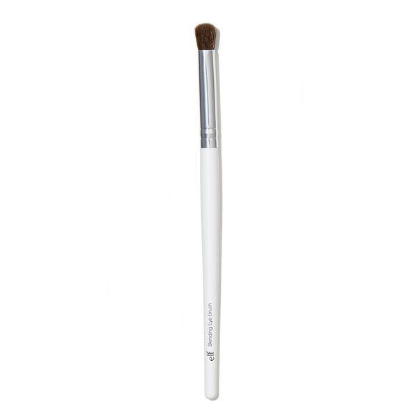 Elf Cosmetics Blending Eye Brush