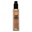 Lorac Tantalizer Glow And Behold - Shimmering Face & Body Dry Oil