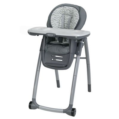 Graco Table2Table™ Premier Fold 7-in-1 Highchair