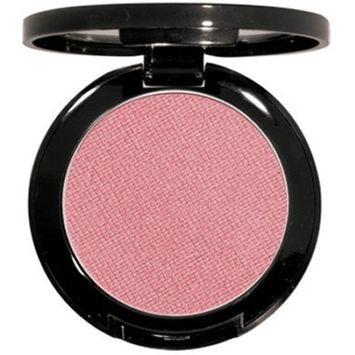Pixie Cosmetics Mineral Enriched Pressed Powder Blush Modern Demi Matte Finish