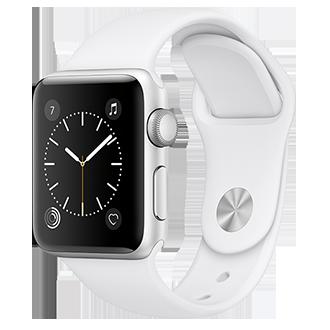 Apple Watch S2