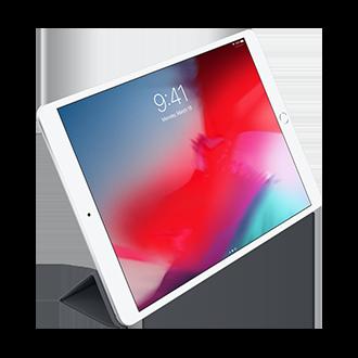 Apple Smart Cover Folio for Apple 10.5 iPad