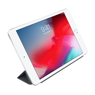 Apple Smart Cover Folio for iPad Mini