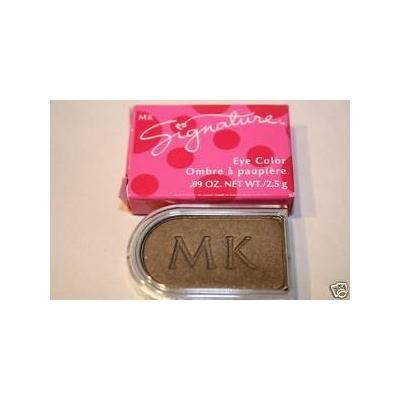 Mary Kay Signature Eye Color / Shadow ~ Vintage Gold