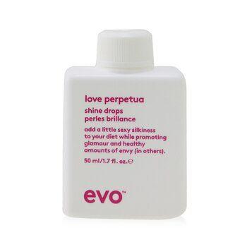 EVO Love Perpetua Shine Drops 1.69 Oz