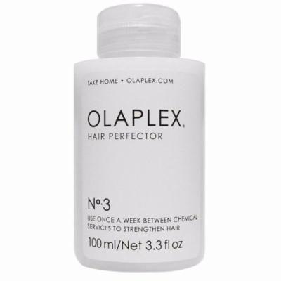 Olaplex No.3 Hair Perfector 3.3 Oz Pack Of 2