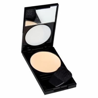 Pack of 3-Revlon PhotoReady Pressed Powder Compact, Fair/Light 010 0.25 oz