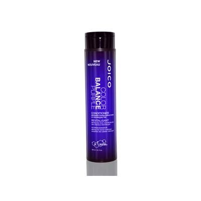 JOICO BALANCE PURPLE JOICO CONDITIONER 10.1 OZ (300 ML) Hair products