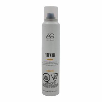 AG Hair Care Firewall Flat Iron Hair Spray 5 oz
