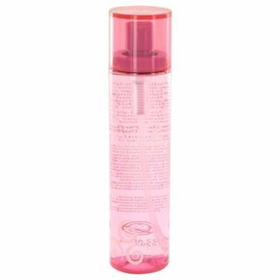 (pack6)Pink Sugar Perfume By Aquolina Hair Perfume Spray3.38 oz e