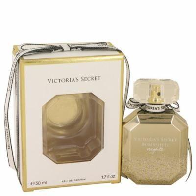 Victoria's Secret - Eau De Parfum Spray 1.7 oz - Women